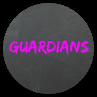 CJJ Guardians