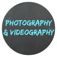 CJJ photo and video