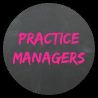cjj program managers