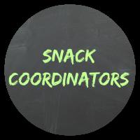 cjj snack coordinators