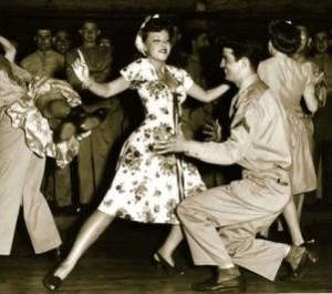 1940s-dancers-lindy-swing-301x266
